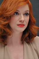 Christina Hendricks picture G765026