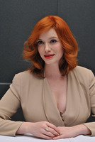 Christina Hendricks picture G561770