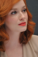 Christina Hendricks picture G291508