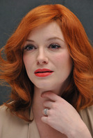 Christina Hendricks picture G63846