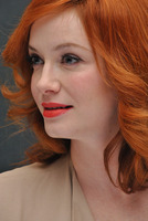 Christina Hendricks picture G291493