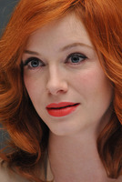 Christina Hendricks picture G291504