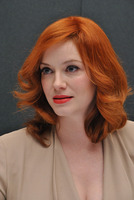 Christina Hendricks picture G291491