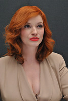 Christina Hendricks picture G765033