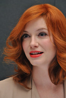 Christina Hendricks picture G291505