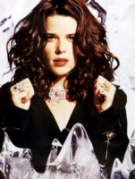 Neve Campbell picture G76528