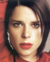 Neve Campbell picture G76529