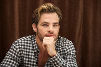 Chris Pine picture G765353