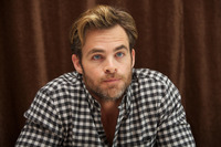 Chris Pine picture G765354