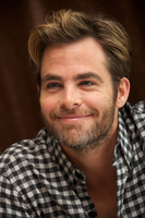 Chris Pine picture G765355