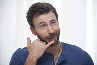 Chris Evans picture G765375