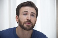 Chris Evans picture G765376