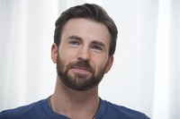 Chris Evans picture G765377