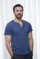 Chris Evans picture G765378