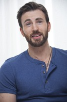 Chris Evans picture G765379