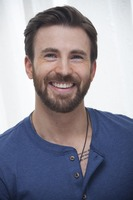 Chris Evans picture G765380