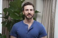 Chris Evans picture G765381