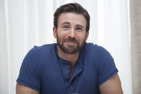 Chris Evans picture G765382