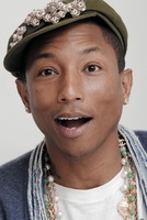 Pharrell Williams picture G765706