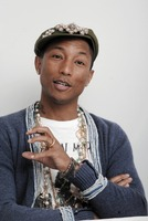 Pharrell Williams picture G765708