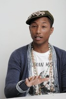 Pharrell Williams picture G765710