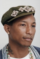 Pharrell Williams picture G765711
