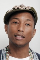 Pharrell Williams picture G765712