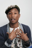 Pharrell Williams picture G765713