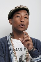 Pharrell Williams picture G765718