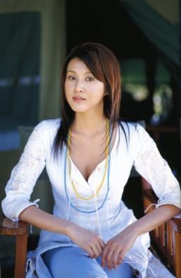 Norika Fujiwara nude (84 photo), Sexy, Leaked, Twitter, braless 2019