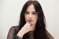 Eva Green picture G765915