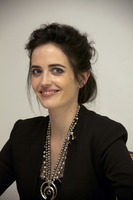 Eva Green picture G765916