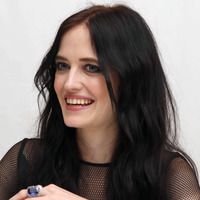 Eva Green picture G765920