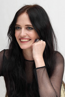 Eva Green picture G765922