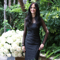 Eva Green picture G765923