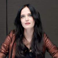Eva Green picture G765930