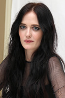 Eva Green picture G765932