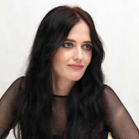 Eva Green picture G765933