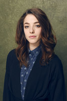 Olivia Thirlby picture G766028