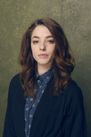 Olivia Thirlby picture G766029