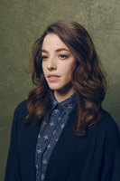 Olivia Thirlby picture G766040