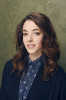 Olivia Thirlby picture G766042