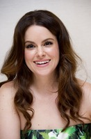 Emily Hampshire picture G766069