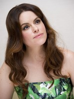 Emily Hampshire picture G766078