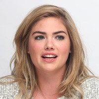 Kate Upton picture G766281