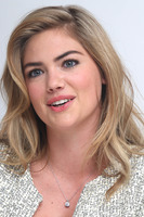 Kate Upton picture G766283