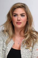 Kate Upton picture G766285