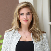 Kate Upton picture G766288