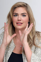 Kate Upton picture G766289