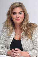 Kate Upton picture G766290
